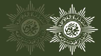 Milad Ke-107, Muhammadiyah Disebut Hadapi 2 Tantangan Besar