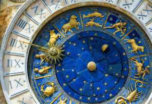 Ramalan Zodiak, Gemini Bersiaplah Menghadapi Konflik dengan Pasangan