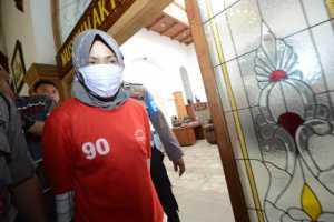 Zikria Dzatil Berharap Tidak Ada Lagi Kasus Kurang Bijak Gunakan Medsos