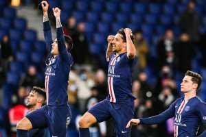 PSG vs Dijon, Tuchel: Kemenangan 4-0 Sangat Bagus!