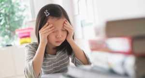 58% Anak Tidak Senang Belajar di Rumah saat Pandemi Covid-19