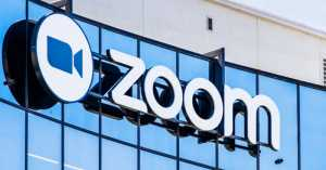 CEO Eric Yuan Ungkap Jumlah Pengguna Zoom Saat Ini