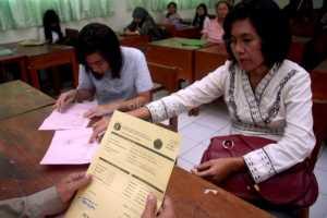 Anak Tenaga Kesehatan Covid-19 Diberi Kuota Khusus PPDB SMA-SMK Negeri di jatim