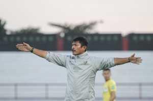 Indra Sjafri Beberkan Alasan Liga 1 dan Liga 2 2020 Harus Tetap Dilanjutkan