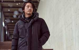 Alasan Jang Hyuk Ogah Pakai Stuntman saat Akting