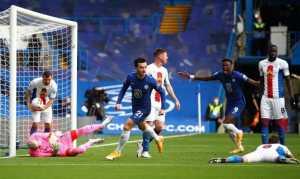 Hasil Liga Inggris Semalam, Chelsea dan Everton Petik 3 Poin