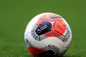Hasil Liga Inggris Semalam, Tottenham dan Leicester Gagal Menang