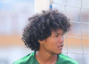 Bagus Kahfi Resmi Perkuat Klub Liga Belanda, FC Utrecht