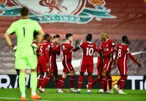 Jadwal Liga Champions Malam Ini, Potensi Banjir Gol di Laga Atalanta vs Liverpool