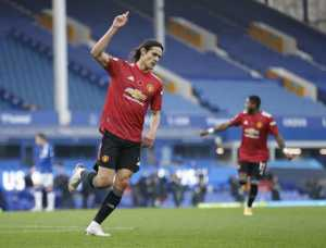 Man United Ingin Juara Liga Inggris 2020-2021? Ini Saran dari Louis Saha