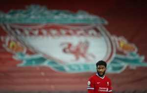 Pemain Liga Inggris Dalam Kondisi Mengkhawatirkan karena Jadwal Padat
