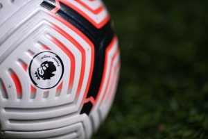 Liga Inggris Umumkan 16 Orang Terinfeksi Virus Corona