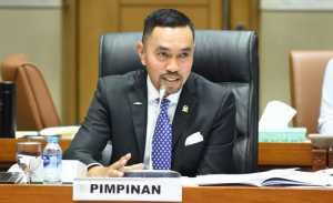 komisi iii dpr polri tidak boleh menyalahgunakan kewenangannya HvnRvtLAcQ