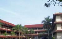 Universitas Sultan Ageng Tirtayasa  Untirta