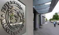 IMF Cari Karyawan di UGM