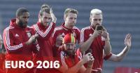 Dua Pertandingan Wales yang Memukau Fans