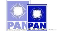 PKS Apresiasi Sikap PAN yang Dukung Jokowi Tanpa Minta Kursi Menteri