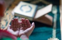 Gempa Guncang Banten, Pangandaran dan Bengkulu, Baca Doa Ini Mohon Perlindungan Allah
