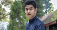 Gugat Label ProAktif, Syakir Daulay Minta Ganti Rugi Ratusan Miliar