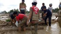 Korban Meninggal Akibat Banjir Bandang di Luwu Utara Bertambah Jadi 21 Orang
