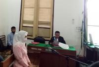 Tagih Utang Istri Polisi Lewat Medsos, Perempuan Ini Dituntut 2 Tahun Penjara