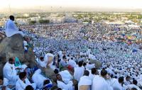 Sudah 1.280 Jamaah Ajukan Pengembalian Setoran Pelunasan Biaya Haji