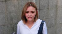Amanda Manopo Tak Terima Billy Syahputra Dicap Playboy