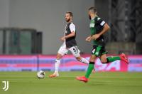 Performa Merosot, Juventus Gagal Juara Liga Italia 2019-2020?