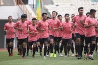 Liga 2 2020 sebagai Ajang Persiapan Timnas Indonesia Turun di Piala Dunia U-20 2021