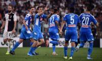 Gelandang Napoli Ini Masih Kesal lantaran Batal Gabung PSG di Januari 2020