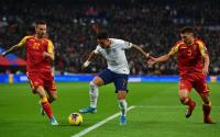Manchester United Gagal Daratkan Sancho jika Tak Lolos ke Liga Champions 2020-2021