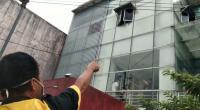 Depresi, Pasien Rumah Sakit di Purwokerto Terjun dari Lantai 3