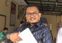 Kasus Penyiksan dengan Cara Kuku Dicabut, Polisi Periksa Oknum Anggota Dewan IF
