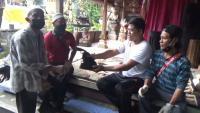 Uniknya Tradisi Ngejot Idul Adha, Simbol Kerukunan Umat Beragama di Bali