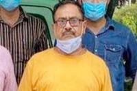 Dokter India Akui Bunuh 50 Sopir Taksi, Buang Mayatnya ke Danau Buaya
