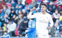 Man City vs Real Madrid, Varane Akui Akan Jalani Laga Sulit