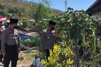 Sumbawa, Salah Satu Wilayah di NTB yang Bebas Zona Merah