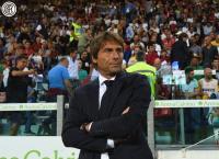 Conte Mulai Cari Tahu soal Masa Depan Sarri di Juventus