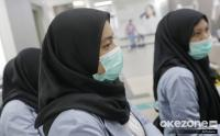 ASN Langgar Protokol Kesehatan, Bersiap Dipotong Gaji