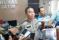 Polisi Buka Posko Pengaduan Korban Fetish Kain Jarik