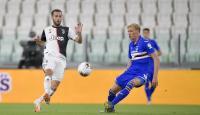 Pjanic Jadikan Trofi Liga Champions Kado Perpisahan untuk Juventus