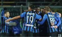 Jelang Atalanta vs PSG, Laga Juventus Kontra Lyon Akan Jadi Acuan Gasperini