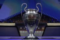 Format Baru Bikin Tim Mana pun Berpeluang Juara Liga Champions