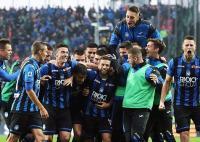 Gasperini Yakin Atalanta Punya Kesempatan Singkirkan PSG