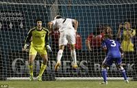 Masih Punya Cristiano Ronaldo, Madrid Akan Balikkan Keadaan atas Man City