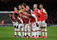 Arsenal Jual 10 Pemain pada Musim Panas 2020, Siapa Saja?