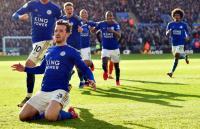 Chelsea Ingin Rekrut Ben Chilwell, Leicester Minta Harga Tinggi