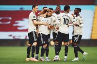 Finis Ketiga di Liga Inggris, Neville Minta Man United Jangan Berpuas Diri