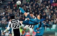 Hazard Akui Terngiang-ngiang dengan Gol Salto Ronaldo dan Bale