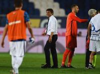 Nasib Antonio Conte Ditentukan Usai Liga Eropa 2019-2020